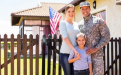 Support military families this November.