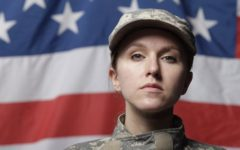 As of January 2020, there are 68,470 women serving in the U.S. Air Force.