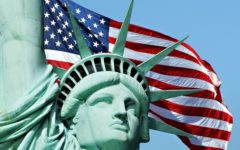 Contracts awarded by the federal government must align with Buy in America mandates.